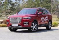车主评车:2018年5月这十款SUV为什么卖的最好?|聚评