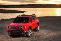 颜值党的对决:丰田C-HR和Jeep自由侠该如何抉择?