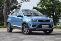 又破纪录!广州车牌价涨至5.7万,这钱居然可以买一辆车了