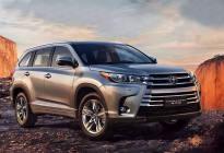 暑期全家游 三款合资主流中型SUV推荐