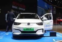 """新能源补贴新政之下,微型车究竟是该""""淘汰""""还是""""升级""""?"""