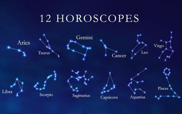 天池邂逅占卜大师 她说这些星座最适合开马自达