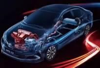 最低不到2L油,这些新能源汽车好养活!