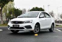 10万以内最值得推荐的4款车,中国消费者抢着买,最低不到5万