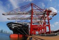 平行进口汽车的主要集散地和港口,你知道几个?