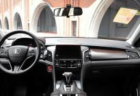 夏季用车首选 20万级别大空间SUV值得推荐