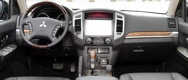 最成功的豪华SUV车型,奥迪Q5迎来换代?