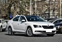 美系、日系、德系都有,这4款B级车现在最低只卖11万!