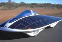 除了电动, 新能源其实还有过其他可能