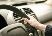 日常开车时要知道的六个驾驶技巧,就算再忙也要看看哦!