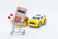 买车怎样才靠谱?先看看黑心经销商的常见套路有哪些