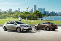 6月紧凑型轿车销量,强手如林,月销1.5万台进不了前10名
