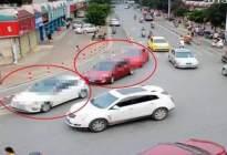 临时停车,到底是多久?没有禁停的地方是不是就可以随意停车?