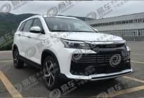 幻速三款车型新增全新动力 幻速S7L/幻速S6/幻速S3X