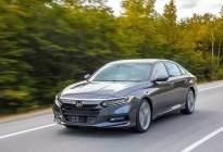 油耗低至4L,懂车的人不买SUV都改买这几款B级车了!