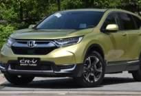上半年投诉最多五大合资车,第1名竟是畅销日系SUV