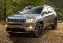 预算15万,这五款紧凑型SUV质量最好!