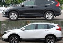 1.5T相比2.4L自吸谁更带劲?老车主试驾全新本田CR-V