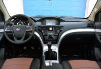 售13.88万起 福迪雄狮F22新增车型上市
