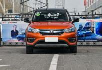 新能源车型最强对比,好坏一目了然!盘点上半年新能源SUV