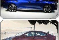 这些才是真正的精品A级车,贵个两三万买回来完全不亏!