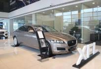 BBA之外的新选择 三款性价比与口碑皆佳的中大型车推荐