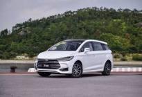6月MPV销量重新洗牌 排名前三的车型凭什么牛气?