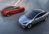 Model 3单月销量1万5 特斯拉不用破产了?