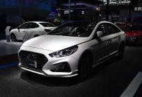 八月30款上市新车盘点 新能源车型占13席