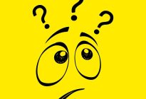 科目一和科目四有哪些不一样?两者谁更难?