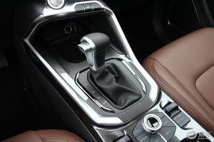 自动挡汽车,D挡和S挡有什么区别?加减号什么用?