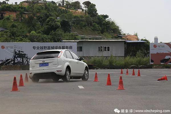 6万买的二手车差点把尚酷跑赢了_北京pk10是国家开的吗