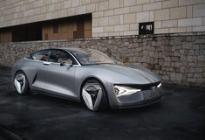 前途汽车将推多款新车 覆盖各类细分市场