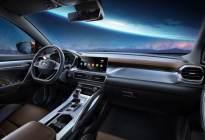 命名为缤越,吉利用沃尔沃动力的首款SUV,7.9秒破百不到十万