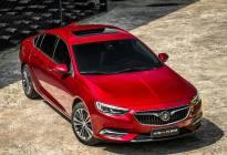 高品质合资B级车降价了,预算15万可买这六个!