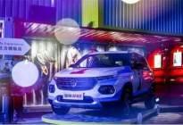 10万级性价比最高的5款SUV,合资国产你最爱哪款?