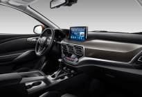 8万元SUV首选,二代海马S5除了高颜值,还有1.5T强动力