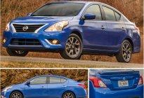 别贪便宜!这3款经济小车只卖4.99万起,但最好别买