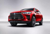 日系占了4款,盘点新车故障率最低的10台SUV!