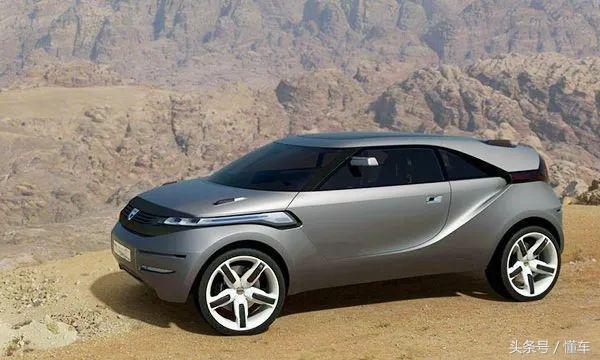 10万落地销量最高的SUV,闭着眼随便买!