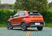 人生第一台车,自主小型SUV实力PK,瑞虎3x对比远景X3
