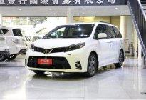 英媒:丰田已瞄准天津港,布局新动作!