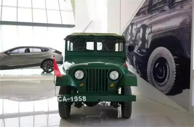 自主品牌造的第一款车奇瑞最畅销吉利模仿奔驰_北京pk10高手技术