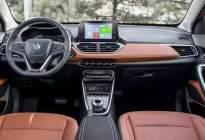 新款宝骏510,外观调整,8月上市,能把哈弗H6拉下神坛!