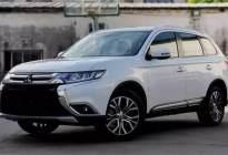 20万级SUV,都说这几款好开、个性、颜值高,你们认为呢?