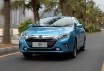 车主评车:2018年7月这十款新能源车为什么卖得最好?