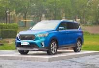 科赛1° 9月10日上市 中型SUV/预售10万起