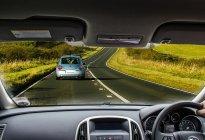 驾照考试一次通过并不难,只要你照着做!