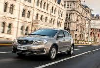 10万预算非要买紧凑型自动挡SUV?完全没问题!