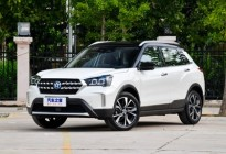 搭载1.6L 启辰T60将于9月6日公布预售价